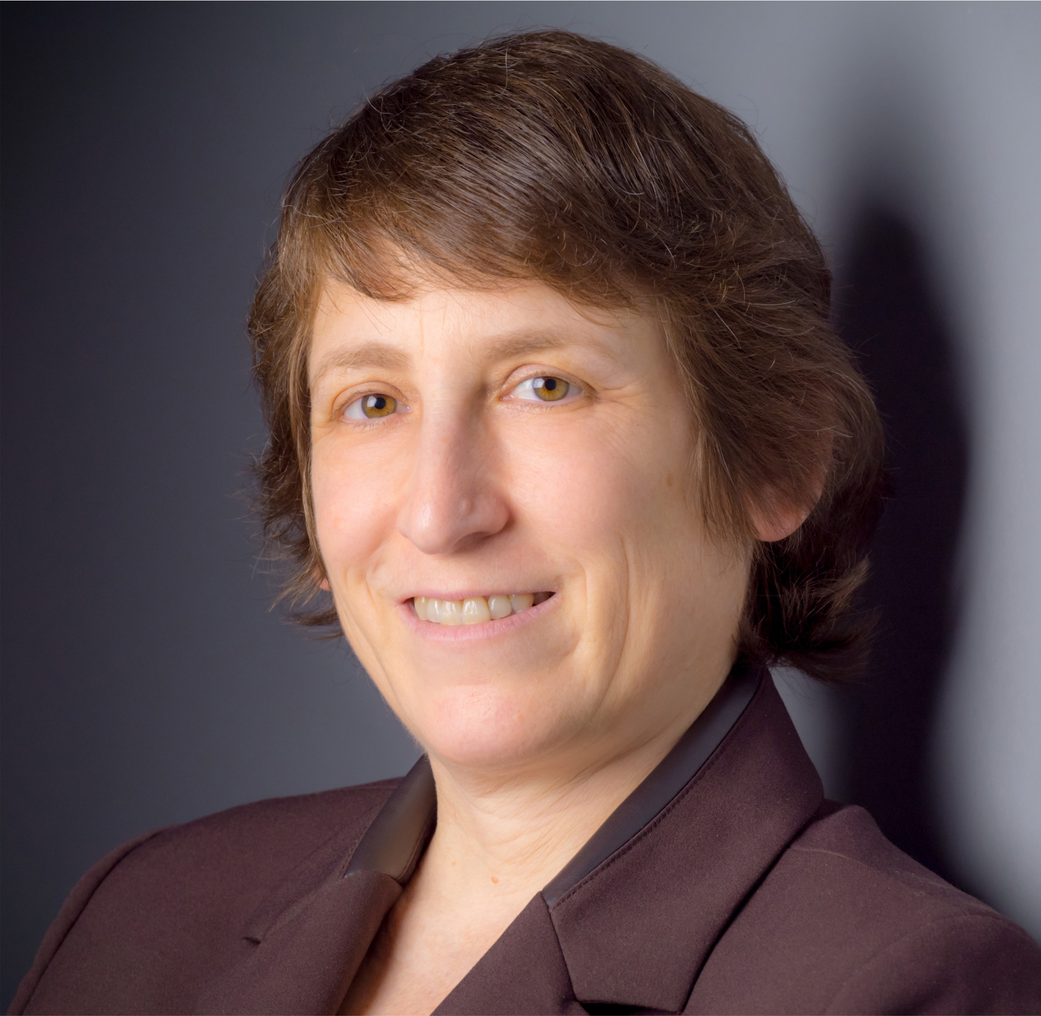 Susan Davies, MS
