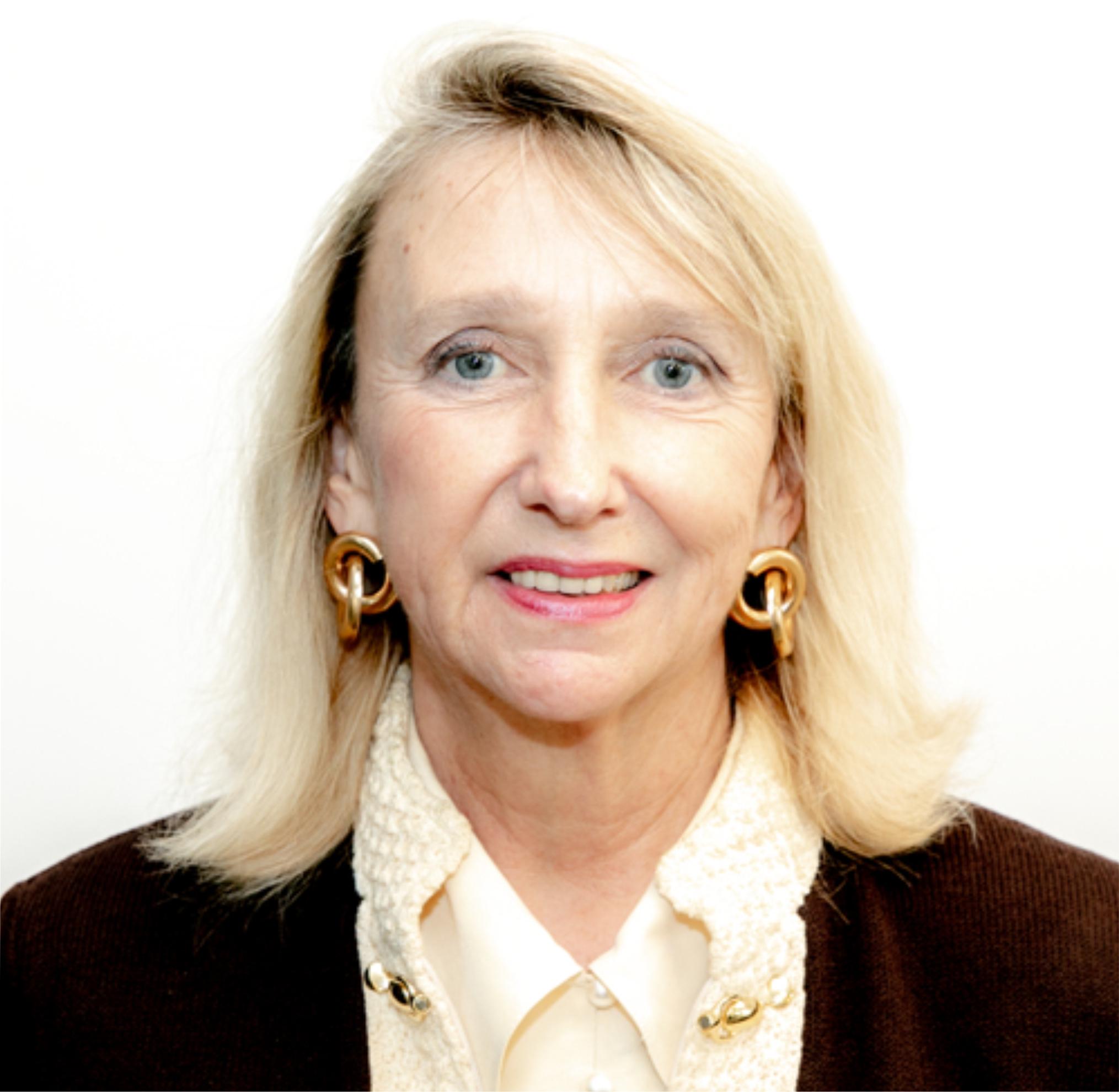 Brigid Sheehan, MPA